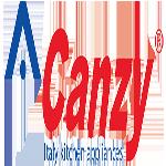 Công Ty Canzy Việt Nam